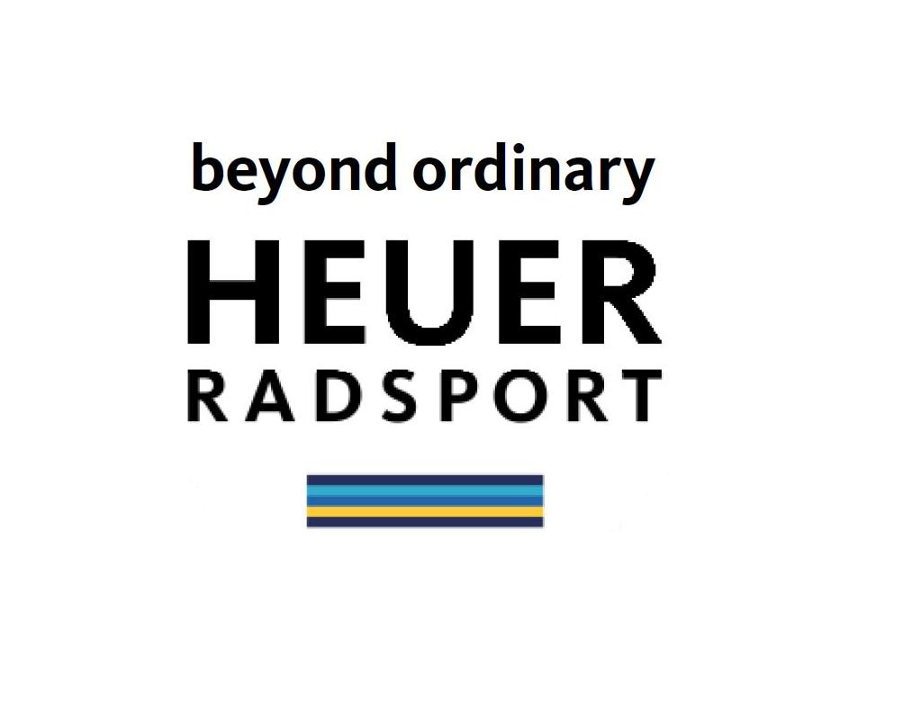 HEUER Radsport